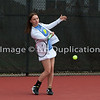 120307CHHS_Tennis_Action-7