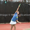 120307CHHS_Tennis_Action-117
