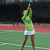 120307CHHS_Tennis_Action-84