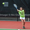120307CHHS_Tennis_Action-71