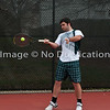 120307CHHS_Tennis_Action-13