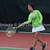 120307CHHS_Tennis_Action-32
