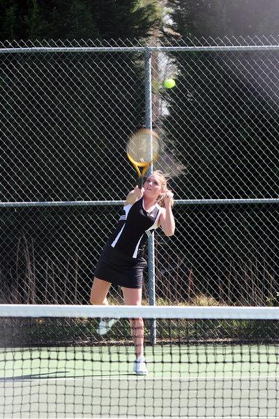Cview Tennis vs ShS 001