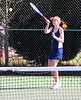 Cview Tennis vs ShS 072crop