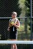 Cview Tennis vs ShS 007