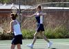 Cview Tennis vs ShS 064crop