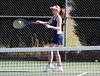 Cview Tennis vs ShS 073crop