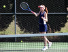 Cview Tennis vs ShS 074crop