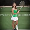 120302CHHS_Tennis-83-Edit