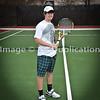 120302CHHS_Tennis-107