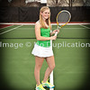 120302CHHS_Tennis-110-Edit