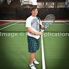 120302CHHS_Tennis-113-Edit