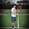120302CHHS_Tennis-80-Edit
