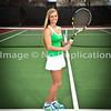 120302CHHS_Tennis-101-Edit-Edit