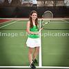 120302CHHS_Tennis-92-Edit