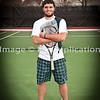 120302CHHS_Tennis-122-Edit