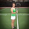 120302CHHS_Tennis-131-Edit