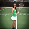 120302CHHS_Tennis-86-Edit