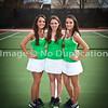 120302CHHS_Tennis-98-Edit