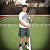 120302CHHS_Tennis-119-Edit