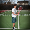 120302CHHS_Tennis-80