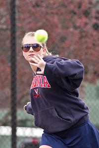 20120509 G Tennis-32-1