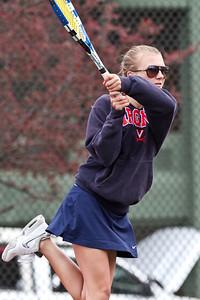 20120509 G Tennis-31-1