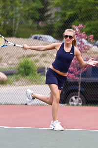 20120521 Tennis-15