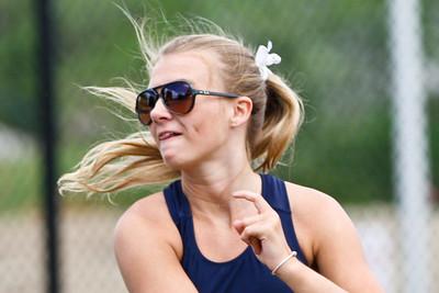 20120521 Tennis-27