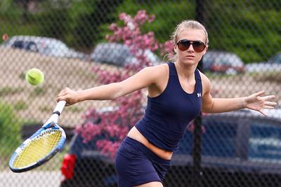 20120521 Tennis-11