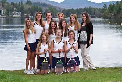 20120509 G Tennis-69-1