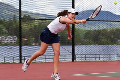 20120521 Tennis-1-2