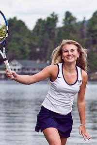 20120509 G Tennis-166