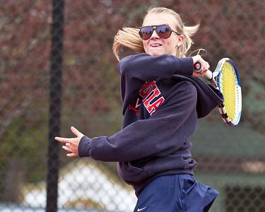 20120509 G Tennis-29-1