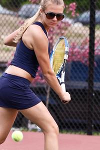 20120521 Tennis-9