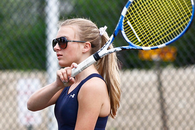 20120521 Tennis-18