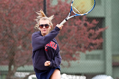 20120509 G Tennis-34-1