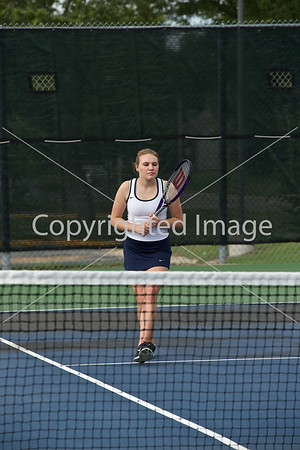 2014-09-08 JFK Tennis vs MnHaha
