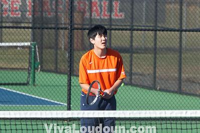 Tennis_BWHS@Herit 63681