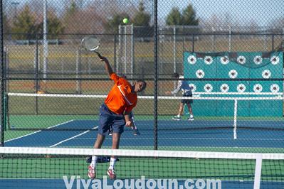 Tennis_BWHS@Herit 63711