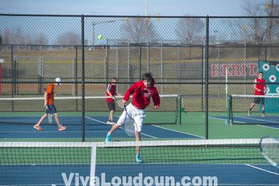 Tennis_BWHS@Herit 63677