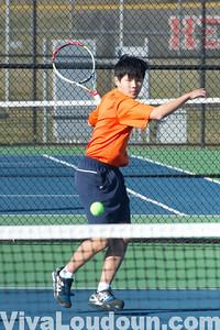 Tennis_BWHS@Herit 63686