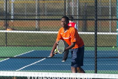 Tennis_BWHS@Herit 63708
