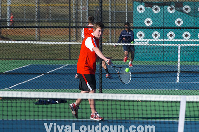 Tennis_BWHS@Herit 63695