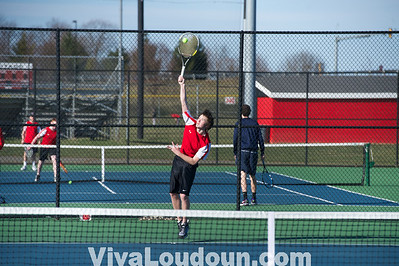 Tennis_BWHS@Herit 63651