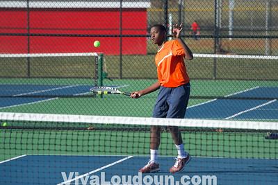 Tennis_BWHS@Herit 63683