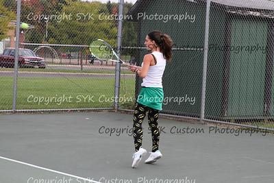 WBHS Tennis vs McDonald-3
