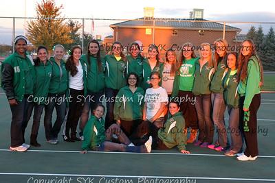 WBHS Tennis vs McDonald-21