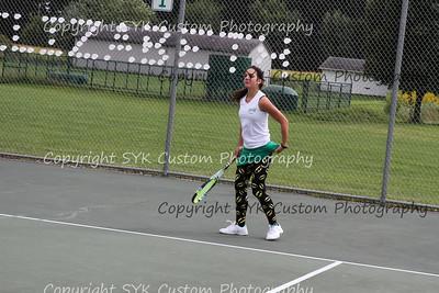 WBHS Tennis vs McDonald-12