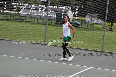 WBHS Tennis vs McDonald-13